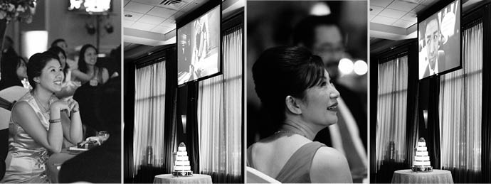 ty wynn photo allen helen wedding-026.jpg